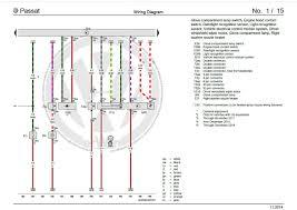 audi wiring visor lamp diagram albumartinspiration com 2014 Audi A6 Wiring Diagram audi wiring visor lamp diagram vwvortex com 2014 2015 wolfsburg has no glove box light? Audi Wiring Diagram 1999