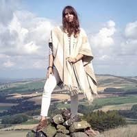 Gayle Smith - VP Design, Concept, Brand Strategy - Consumer Brands - Clique  | LinkedIn