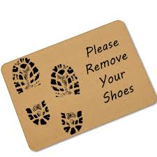 Shoe Mats Compare Prices On Shoe Mats Online Shopping Buy Low Price Shoe