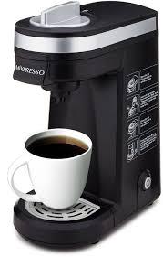Coffee Machine Deals Top Best 25 Cheap Single Cup Single Serve Coffee Maker Under 50