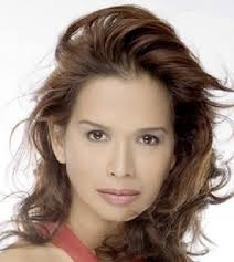 Melanie Marquez tells Miss Ph-Uni Shamcey Supsup to speak Tagalog - Get  Real Post