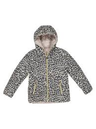 Купить одежду <b>Dodipetto</b> в интернет магазине WildBerries.by