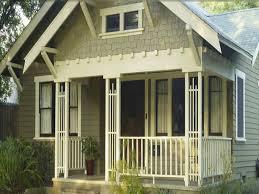 exterior paint color ideas pleasing home exterior paint ideas
