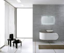 Modern bathroom furniture Contemporary Modern Bathroom Furniture Which Is Presented In Large Finish And Color Selections By An Italian Company Fosteravailable For Big Or Small Bathrooms Lasarecascom Piaf Modern Bathroom Furniture Sets By Foster