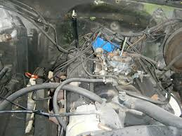 Identifying a 400 small block chevy - PerformanceTrucks.net Forums