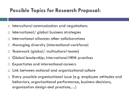 research proposal theory research question hypothesis ppt  possible topics for research proposal