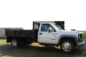 1998 Chevrolet C/k 3500 Pickup For Sale ▷ Used Cars On Buysellsearch