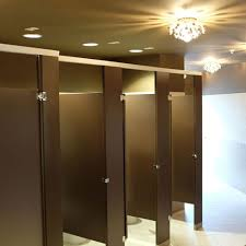 Bathroom Partition Beauteous Toilet Partitions In Bengaluru Karnataka Get Latest Price From