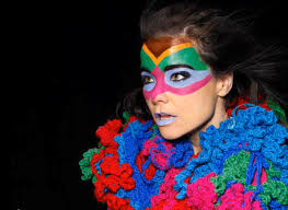 bjork that is all