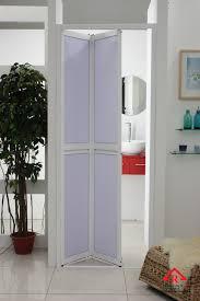 slide bathroom door bathroom interior design for bathroom bi fold doors ideas in bifold door from