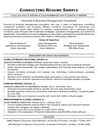 Staffing Specialist Resumes Human Resources Cover Letter Writing Sample Resume Companion