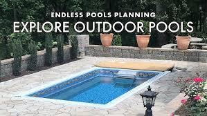 swimming pool backyard. Brilliant Backyard Backyard Pool Small Pools Swimming Pools Throughout Swimming Pool Backyard