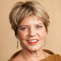 Lynda Fraser (she/her/hers) - SVP Human Resources Consulting ...