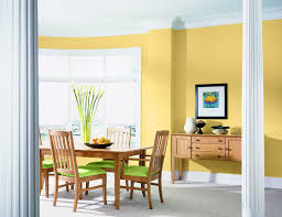 Yellow Wall Kitchen Kitchen Wall Paint Color Ideas Awesome Kitchen Color Schemes With