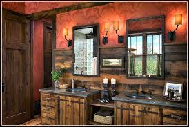 rustic cabinets. Rustic Kitchen Cabinet Pulls Hardware Cabinets