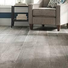 cheap ceramic floor tile. Porcelain Tile Cheap Ceramic Floor N
