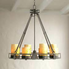 franklin iron works lighting fixtures chandelier inspirational