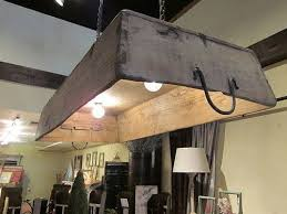 rustic country lighting. shopping for french country furniture at harvest rustic lighting d