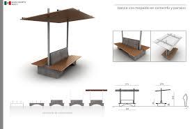 urban furniture designs. Cool Urban Furniture 5 55 Remodel With . Sofa Surprising Designs 8