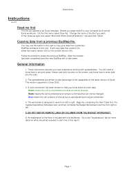 Examples Of Eviction Notices 24 Day Eviction Notice Template Ninjaturtletechrepairsco 21