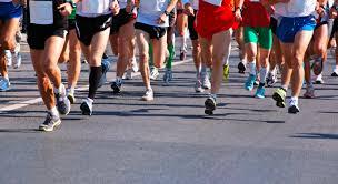 Image result for marathon images