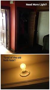 lighting for closet. need more light in your closet lighting for