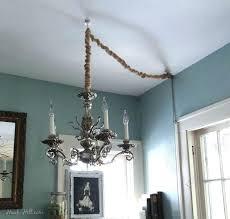 chandelier without lights chandeliers deer antler chandelier without lights decorative chandelier no light decorative chandelier without