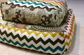 floor cushions diy. Image Floor Cushions Diy