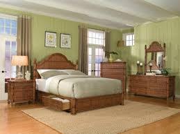 tropical design furniture. Valuable Design Tropical Bedroom Furniture Sets 31 With Florida Wood D