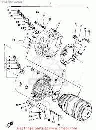 yamaha electric golf cart wiring diagram yamaha yamaha g1 electric golf cart wiring diagram the wiring diagram on yamaha electric golf cart wiring