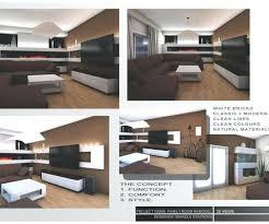 bedroom design tool. Free Virtual Room Designer Medium Size Of Dashing Bedroom Design Affordable Home Story Tool