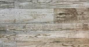 vintage beige barn wood look tile