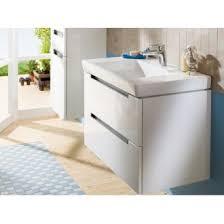 Мебель для ванной <b>Villeroy&Boch Subway</b> 2.0 <b>XL</b> 100 Glossy White