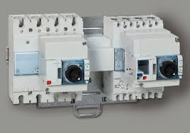automatic transfer switches automatic transfer switch