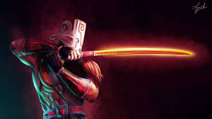 dota 2 wallpaper juggernaut hd