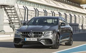 2018 mercedes benz e63 amg. plain 2018 the allnew mercedesamg e63 s sedan on 2018 mercedes benz e63 amg m