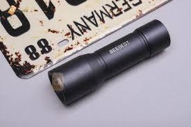 Đèn pin cầm tay mini Xiaomi BeeBest F1