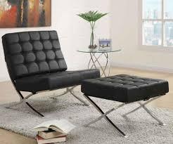 knock off modern furniture. Modern Furniture Knockoff Mimiku In Knock Off Home Decor Design Ideas