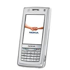 LCD Screen for Nokia 6708 - Replacement ...
