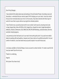 Cover Letter Samples For Mining Job 46 Beautiful Legal Secretary