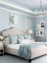 master bedroom paint colors houzz. example of a large transitional master dark wood floor and brown bedroom design in houston paint colors houzz n