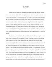 persuasive essay against discrimination top creative essay health issues essay