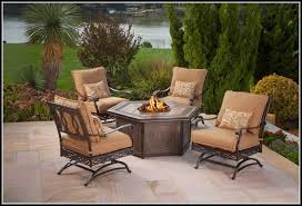 Ikea Patio Furniture As Patio Ideas With Trend Fred Meyer Patio