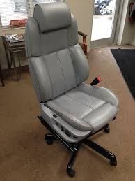 race chairs ferrari 360 daytona. Office Chair Made From Bmw 740i Front Seat | My Projects. Pinterest Race Chairs Ferrari 360 Daytona