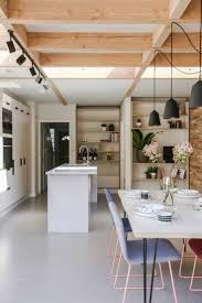 Best Images About Interior Design On Pinterest - 1950s house interior