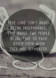 Emotional Love Quotes Deep Emotional Love Quotes Fotolip Rich image and wallpaper 27