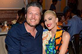 Gwen Stefani on Newlywed Life With ...