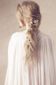 Viking Hairstyle Female 427 best viking celtic medieval elven braided hair images 2971 by wearticles.com