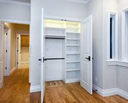 Small Bedroom Closet Organization Ideas Interesting Inspiration Ideas