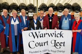 Image result for beer festival lord leycester
